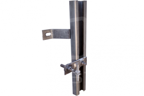 PF2001 – Adjustable anchor